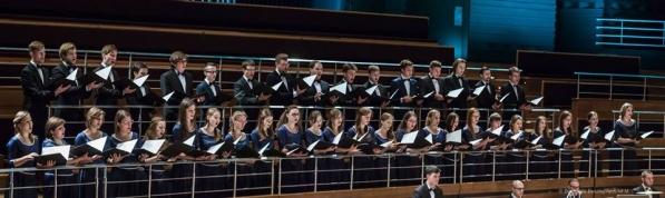 The Feichtinum Choir