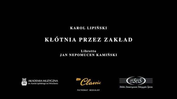Towarzystwo Teatralne wydało płytę DVD