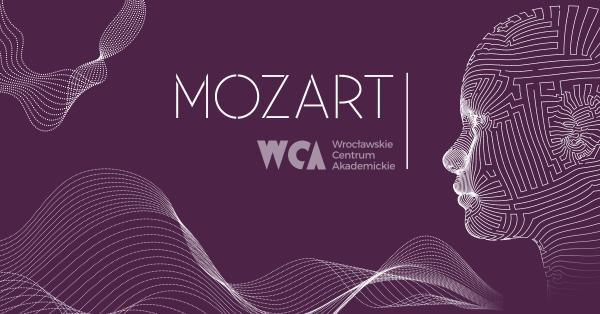Dr Adam Porębski laureatem 9. edycji Programu MOZART