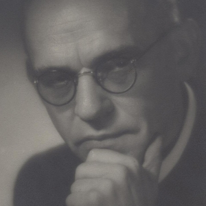 ks. prof. Hieronim Feicht (1948-1951)