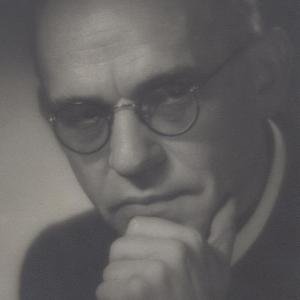 ks. prof. Hieronim Feicht (1948-1951)