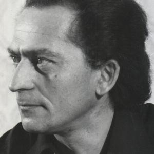 doc. Marek Tracz (1981-1984)
