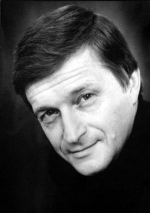 Tadeusz Strugała (1998)