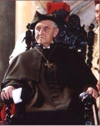 Wojciech hr. Dzieduszycki (2000)