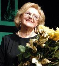 Teresa Żylis-Gara (2003)