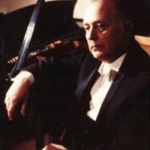 Wiktor Karpowicz Mierżanow (2010)