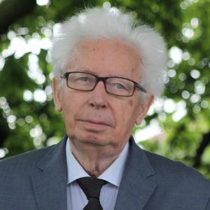 Mieczysław Tomaszewski (2016)