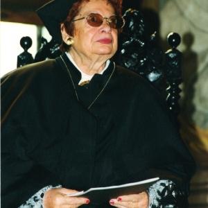 Maria Fołtyn (2000)