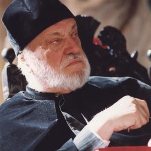 Kurt Masur (1999)
