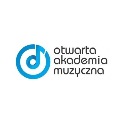 Otwarta Akademia Muzyczna