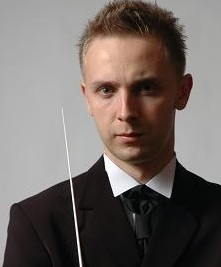 dr Wojciech Rodek
