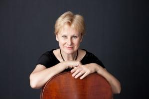 prof. dr hab. Lidia Grzanka-Urbaniak