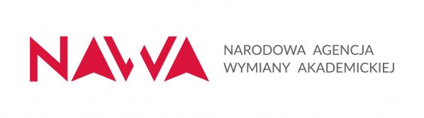 Akademia Muzyczna w projekcie NAWA - Akademickie Partnerstwa Międzynarodowe