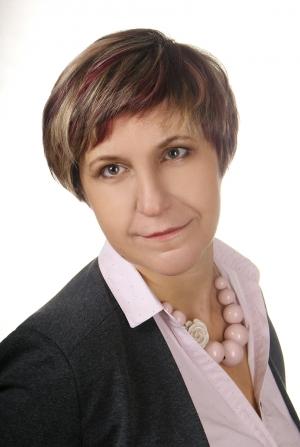 prof. dr hab. Marta Kierska-Witczak