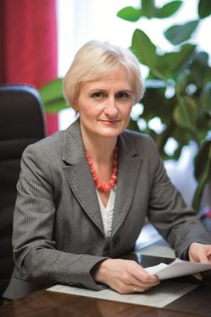 prof. dr hab. Anna Granat-Janki