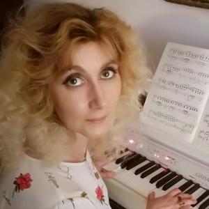 dr Daniela Colonna-Kasjan