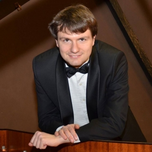 dr hab. Gracjan Szymczak