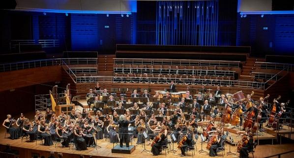 Akademicka Orkiestra Symfoniczna