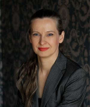 Prorektor ds. artystycznych i naukowych