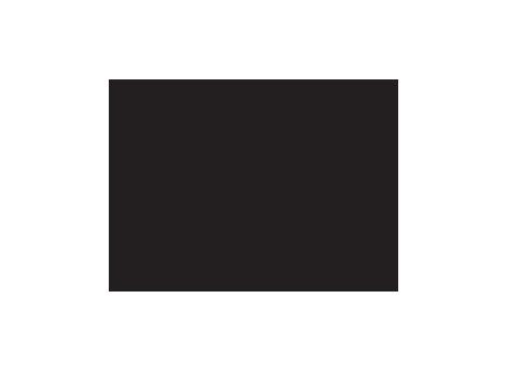 Gratulacje JM Rektora prof. dra hab. Krystiana Kiełba dla Pracowników oraz Studentów AMKL